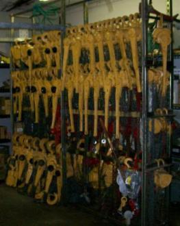 34-ton-thru-6-ton-chain-come-a-longs