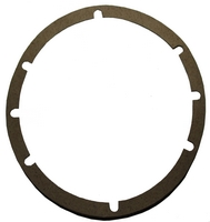 brake-clutch-gasket-fa2