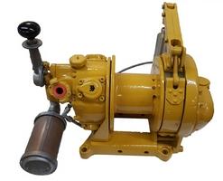 bu7a-air-tugger