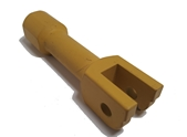 brake-handle