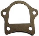 cover-gasket-fa2