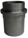 cylinder-d01-l505a