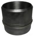 cylinder-k5b-l505-47