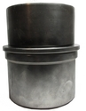 cylinder-k6u-l505a