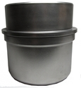 cylinder-ku-l505a
