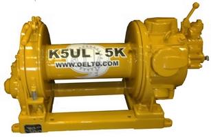 classic-ingersoll-rand-k5ul-5k