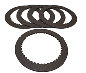 clutch-friction-plates