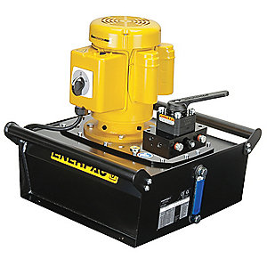 electric-hydraulic-pump