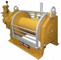 fa2-5a-utility-winch