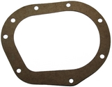 gear-end-gasket-bu-931