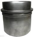 hu-cylinder-hh5d-l505a