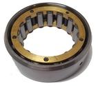 hu466-drum-bearing