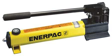 hydraulic-hand-pump