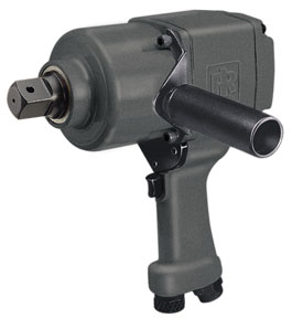 ingersoll-rand-1in-super-duty-air-impacy-wrench