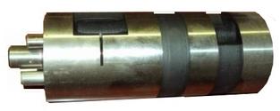 ingersoll-rand-h5u-525-rotory-valve