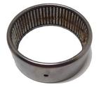 k6-drum-bearing