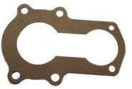 k6u-928-valve-chest-gasket