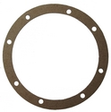 motor-housing-gasket-bu-592
