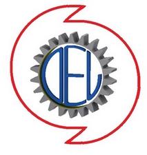 oeltd-hurricane-logo