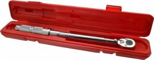 proto-torque-wrench