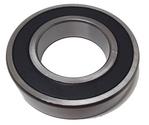 r2h-606-motor-pinion-bearing