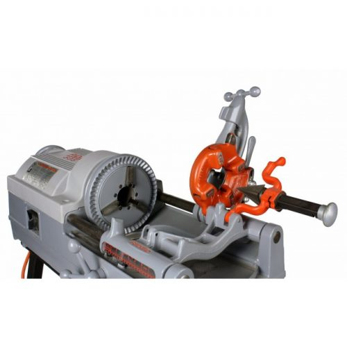 ridgid-535-pipe-threader