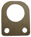 throttle-valve-gasket-fa2-27115