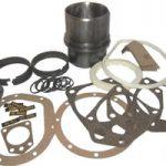 tugger-repair-kit