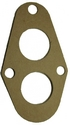 valve-chest-gasket-bu-26603