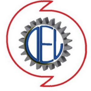 cropped-OELTD-Hurricane-Logo-Sm.jpg