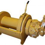 classic-ingersoll-rand-fa5a-utility-10k