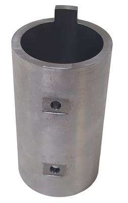 Crank Pin Sleeve - OEM-K6U-519