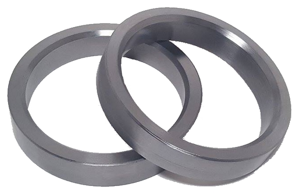 Connecting Rod Rings