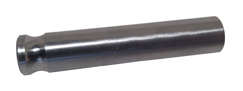 Brake Crank Pin OEM-UWD112