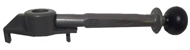 Handle Assembly OEM 27239-1