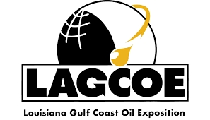 Oil Show Discount